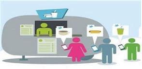 微分销系统代理商和分销商的管理方式如何创新?