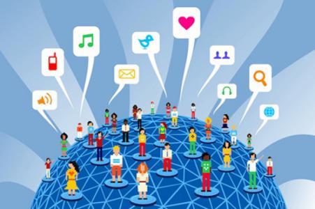 网络营销的主要内容是干什么的?