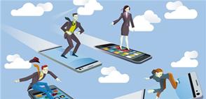 如何让网络营销对象更精准,效果更好?
