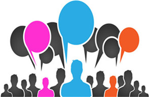 互联网运营怎样实现营销的互动性?