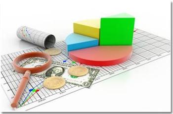 微分销平台如何做好产品的市场营销工作?