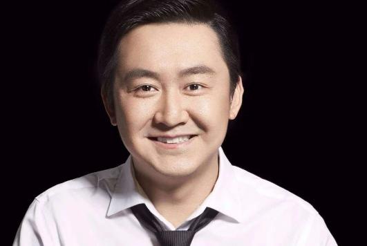 搜狗CEO王小川也做微商了 !!!