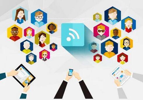 专属打造微信分销平台的合理化要求!