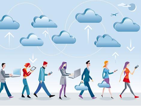 微分销系统开发的核心功能及前提又是什么呢?
