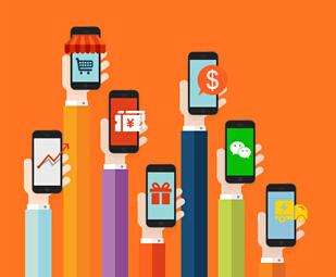 怎么去解决微信分销代理的问题呢?