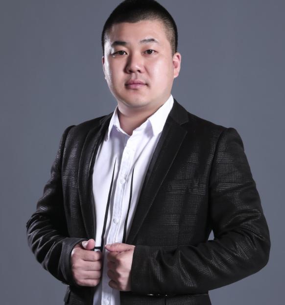 微商导师于海东:得移动互联网者,得天下