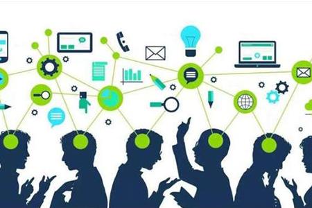 微信营销的方法有哪些,微信营销哪些方法比较实用?