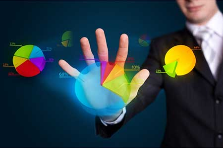 微商精确起盘过程的关键点整理