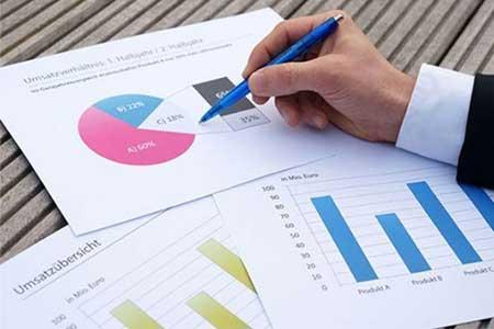 面膜微商怎么利用新闻软文推广引流增加销量