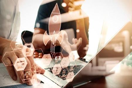 实体店j借助分销形式,顾客会增涨是为什么?业绩会增涨?