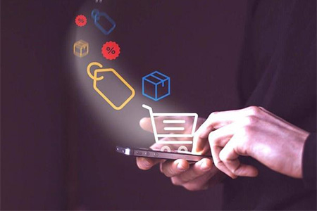 对于经营新产品微商城会采取哪些措施?