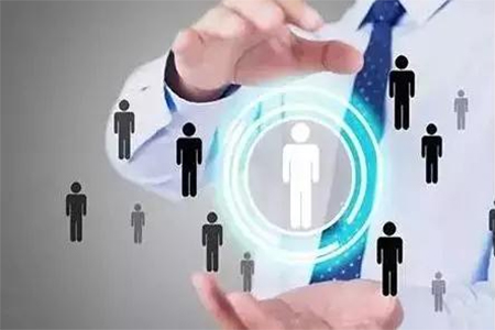 微分销怎么处置分销商探索客源逆境的问题?