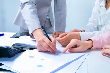 行业竞争白热化,微商企业业绩增长该如何做呢?