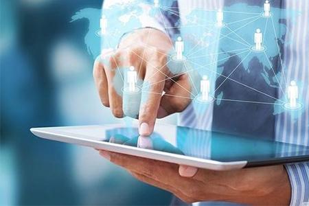 微商引流方式,怎么利用产品精准渠道来获客引流呢?