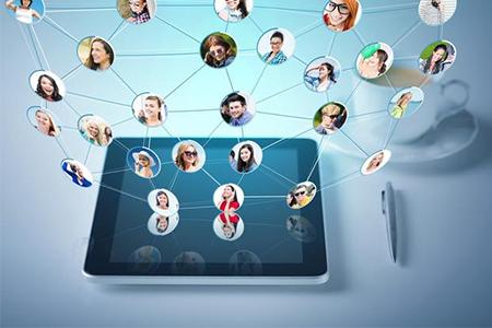 想靠微商朋友圈赚钱?搞定四个策略提升客户转化率与成交量