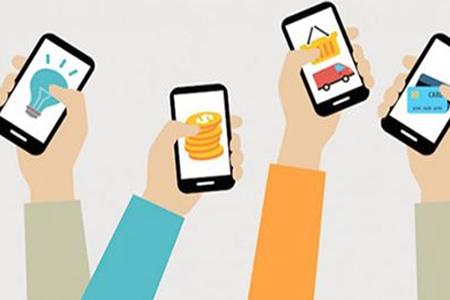 微商城分销商如何发现精准客户增加销量?