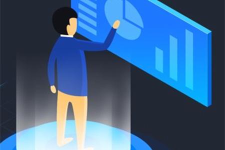 企业开放微商系统要如何操作?