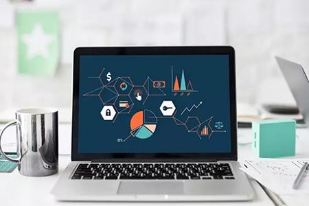 创建微商城有哪些要求?开发微商城网站怎么挑选系统?