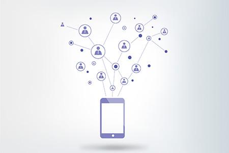 怎么与微商城用户交流,拉拢重要顾客?