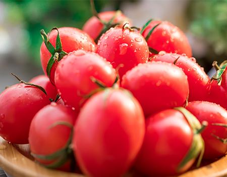 水果微商卖货要掌握哪些秘诀?