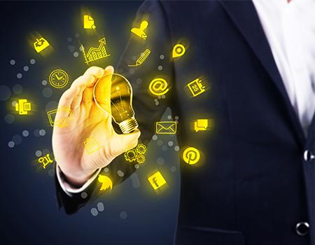 微商怎么更改营销思想、增高经营能力?