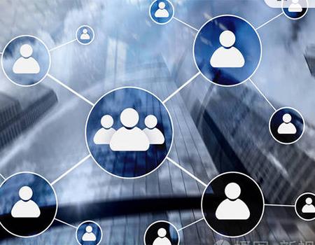 怎么来创建微商城合伙人制分销?