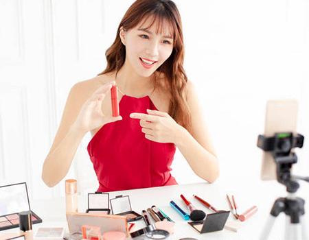 做好美妆微商城的核心因素必须熟悉!